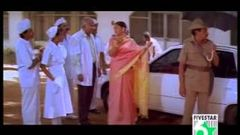 Guru Paarvai Full Movie HD Quality Video Part 1