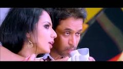 Latest South Indian Investigation Thriller Full Movie  New Tamil Mystery Crime Full HD Movie 2018