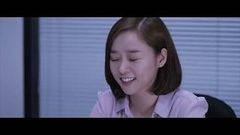 Film Semi Korean 2019 Subtitles Indonesia | Movie Korean 18+ Living with father in law