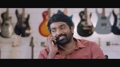 New Released VIJAY SETHUPATHI Movie 2020 | Latest Vijay SethuPathi Movie | Romantic Vijay Movie 2020