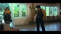 Arthamulla Aasaigal 1985 Hits Tamil Movie | Karthik Ambika | Full Movie HD | Online Movie