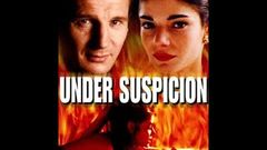 Non Stop Movie OF 2014 full Hollywood film ACTION? Movie Just Like Non Stop