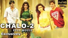 CHALOO │ LATEST HINDI NEW COMEDY MOVIE (2013) FULL HD │