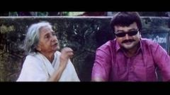 Kottaram Veetile Apputtan 1998 :Full Malayalam Movie
