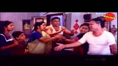 Pai Brothers 1995 | Malayalam Full Movie | Jagathy Sreekumar Malayalam Full Movie