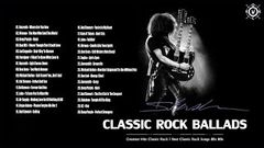 Classic Rock Greatest Hits 60s, 70s, 80s - Top 100 Best Classic Rock Of All Time