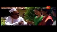 Swantham Malavika 2003 Full Malayalam Movie