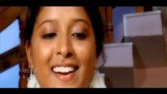 Sulthan Veedu Malayalam Full Movie ¦ New Comedy Movie ¦ Exclusive Movie Family Movie Upload
