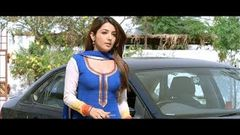Akkineni Nagarjuna Shivamani Full Length Telugu Movie Asin Rakshita