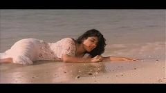 Zamaana Deewana 1995 Full Movie - Shah Rukh Khan & Raveena Tandon - Zamaana Deewana Full Movie