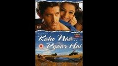 Maine Pyaar Kyun Kiya Hindi Movies 2013 Full Movie English Subtitles HD