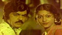 Geetha Oru Senbaga Poo - Tamil Full Movie