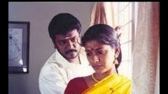 அழகி - Tamil Full Movie - Azhagi - Parthiban Nandita Das Devayani