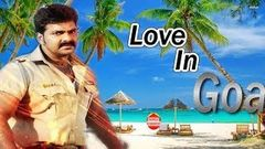 love in goa pawan singh & priyanka chopra full hd movie just watch