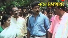 Padanayakan 1996 Full Length Malayalam Movie