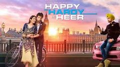 Happy Hardy and Heer part 2 2020 movies Himesh Sonia Mann