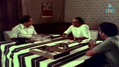 Andha June 16 Am Naal Tamil Full Movie Sivachandran and Rathidevi
