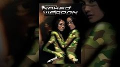 Naked Weapon Full Movie English