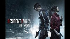 Action Movies 2014 - Resident Evil 3 - Hollywood Movies 2014 Full Movie - Full Movie English