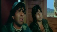Sholay Full HD Movie 1975 Amitabh Bachchan Dharmendra sholay movie hd
