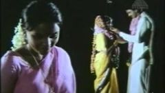 Antha Rathirikku Saatchi Illai Tamil Full Movie | Kapil Dev | Sulakshana | Star Movies