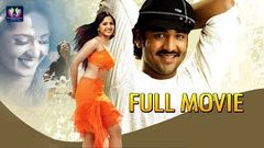 Dynamite Telugu Hindi Dubbed Full Movie | Vishnu Manchu Pranitha Subhash J D Chakravarthy