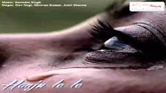 new punjabi sad songs 2013 hits latest movies video bollywood music best super love full best hd mp3