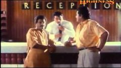 Customs Diary Malayalam movie Jayaram Mukesh Jagathi 1993