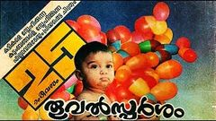 Thoovalsparsham 1990 Malayalam Full Movie | Jayaram | Mukesh | Saikumar |