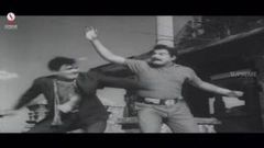 Upayam Lo Apayam Telugu Full Movie | Krishna, Vijay Nirmala | Old Telugu Full Length Movie 1980