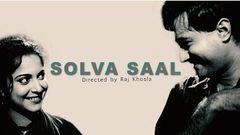 """Solva Saal""