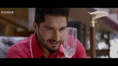 Jassi Gill New Punjabi Movie 2018 | Latest Punjabi Movies 2018 | OYAALG | Kumar Records