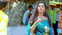 Kajal Raghwani 2019 Ka Superhit Bhojpuri Full Romantic Full HD Movie: Jab pyar kiya to Darna kya