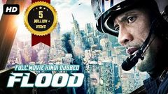 TSUNAMI (2019) New Released Hollywood Dubbed Movie | Latest Hollywood Hindi Dubbed Action Movie 2019