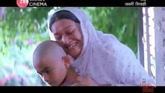 Zakhmi Sipahi 1995 Full Movie Hd l 720p l Mithun Chakraborty