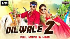 DILWALA 2 2020 South Indian Hindi Dubbed Full Movie Mahesh Babu New Hindi Dubbed Full Movie360p