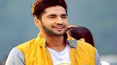 JASSI GILL MOST POPULAR PUNJABI MOVIE 2020 | LATEST PUNJABI MOVIE 2020