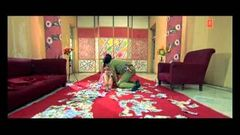 Phool Banal Angaar (Full Bhojpuri Movie) Feat Hot & Sexy Rani Chatterjee