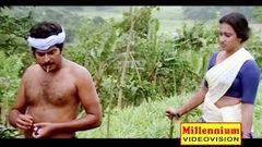 Vayal Old Malayalam Full Movie | Malayalam Classical Hit Movies |