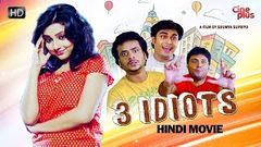 3 Idiots Full Movie HD 1080p - English Subtitle - Hot Movies