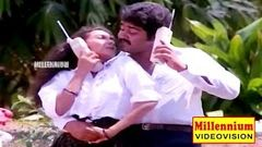 Hello My Dear Wrong Number | Malayalam Comedy Thriller Full Movie | Mohanlal | Lizy