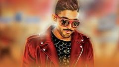 Main Hoon Lucky The Racer (2015) Hindi Dubbed Movie With Telugu Songs | Allu Arjun Shruti Haasan