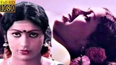 இது தாண்ட நீதி | Idhu Thanda Neethi | 1980 | Full Tamil Movie | V S Raghavan, Sujatha | Film Library