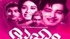 Daham | Full Malayalam Movie | Sathyan Sheela