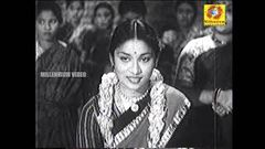 இல்லற ஜோதி | Illara Jothi | Sivaji Ganesan & Padmini | Evergreen Classic HD Movie