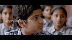 School Bus Malayalam Movie Family Entertainer Full Movie HD