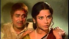 Gaon Hamara Shaher Tumhara 1972 Movie Part 2
