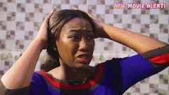 For My Mother& 039;s Sake - African Movies|2018 Nollywood Movies |Latest Nigerian Movies 2017|Full Movie