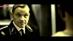 Action Movies Full Movie English 2014 - Hollywood Movies 2014 Full HD