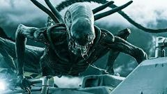 best action alien atack Hollywood movie in hindi dubbed full hd
